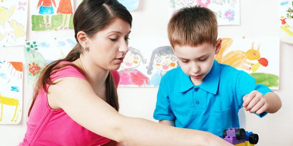 Child Care Assistance Orlando Fl