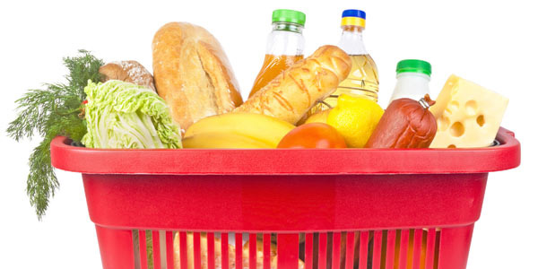 Food Assistance Programs in Bonita Springs FL