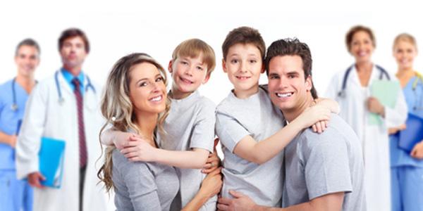Insurance Programs for Kids in Orlando FL