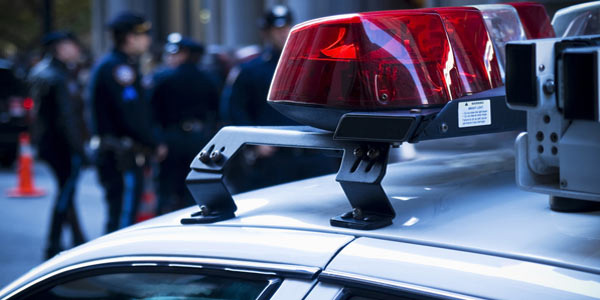 Law Enforcement Agencies in Bonita Springs FL