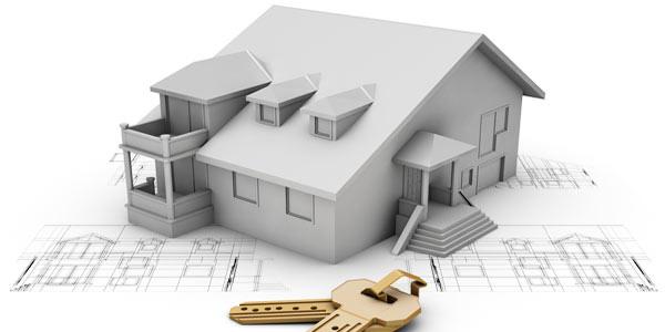 Low Income Housing Programs in Bonita Springs FL