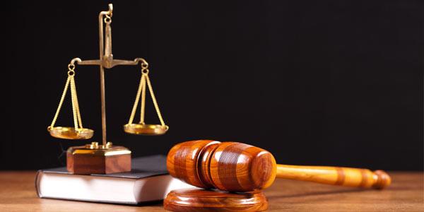 Low Income Legal Services in Miami FL