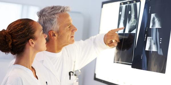 Low Income Medical in Sarasota FL