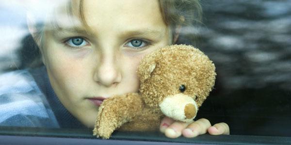 Missing Children Organizations Assisting Families in Lehigh Acres FL