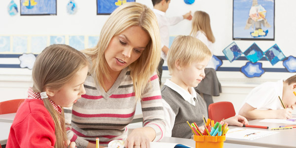 Special Education Programs in Laurel FL