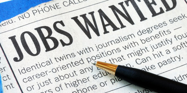 Job Listings in Little Rock AR
