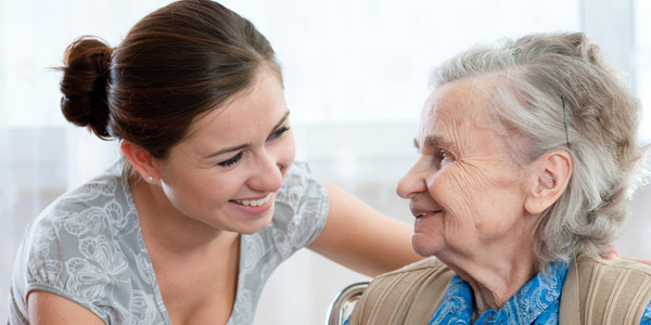 Senior Assistance Programs in Boise ID